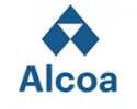 Legacy Alcoa Foundation